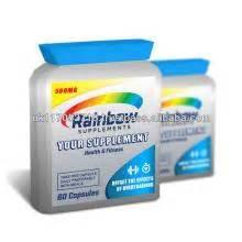 supplement bottles wholesale wholesale diet supplements flat bottles cinnamon