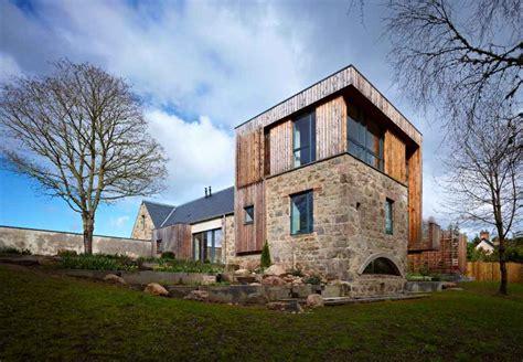 rural design architects scotland e architect