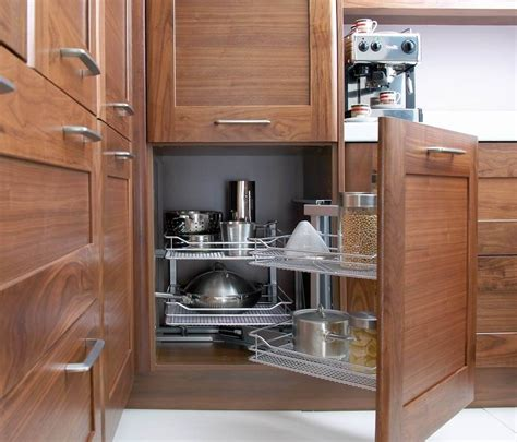 smart kitchen ideas 15 smart kitchen corner ideas to get corners in use