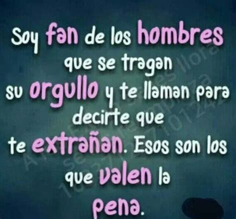 imagenes con frases sexis para hombres 80 best images about frases para hombres on pinterest