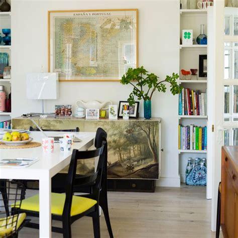 smart vintage dining room dining room storage ideas housetohomecouk
