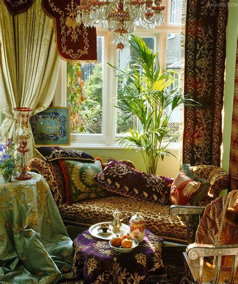 25 best ideas about bohemian design on pinterest wondrous ideas gypsy home decor best 25 decorating on