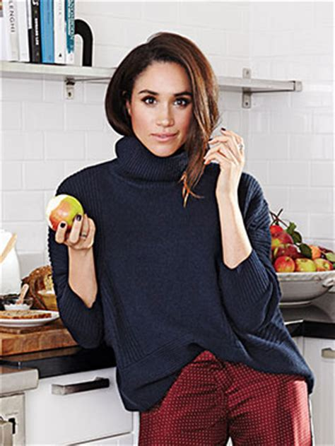 cooking with flare meghan markle s apple butter toast flare