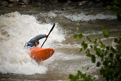 play boat how to choose a whitewater kayak backcountry