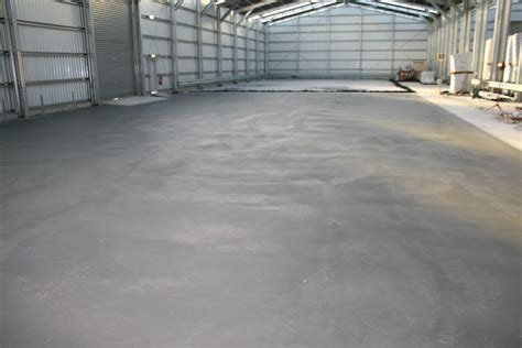 concrete floors gingin concrete community directory loversiq