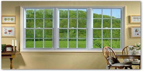 american home design window reviews american craftsman windows reviews ratings complaints
