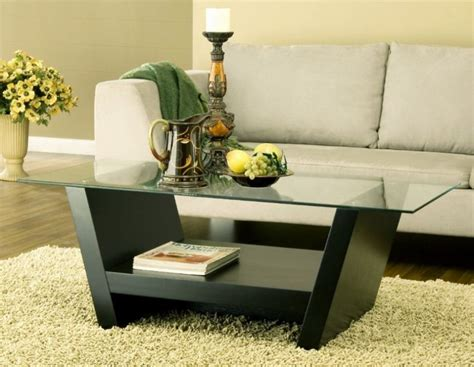 what to put on coffee tables what to put on coffee tables coffee table decor ideas