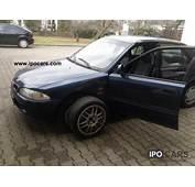 100002478157880 404096 2675911 N Proton Car Virtual Showroom