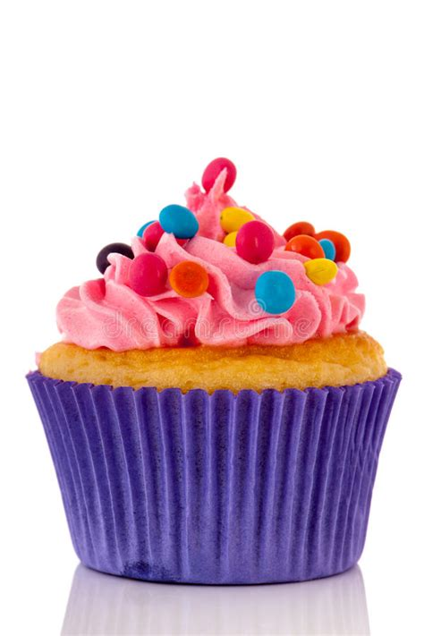 colorful cupcakes colorful cupcake stock images image 26321554