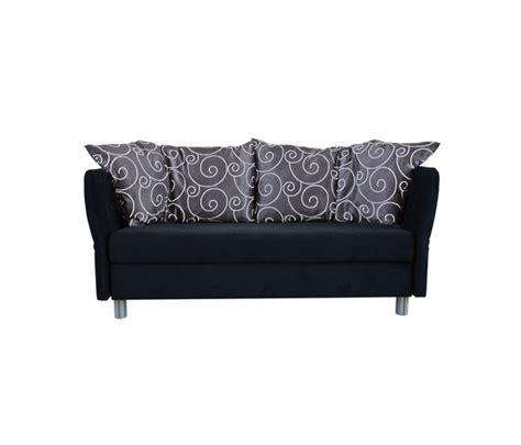 sofa hanau luino by die collection sofa bed product