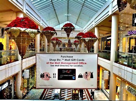 stonestown galleria    reviews shopping