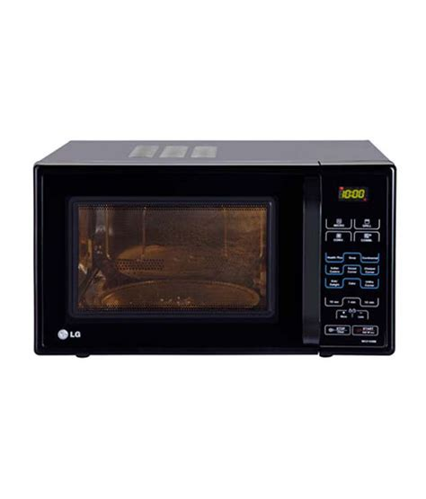 Microwave Oven Lg Convection Ovens Lg Convection Microwave Oven