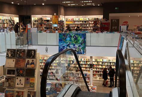 ibs librerie libreria ibs libraccio firenze