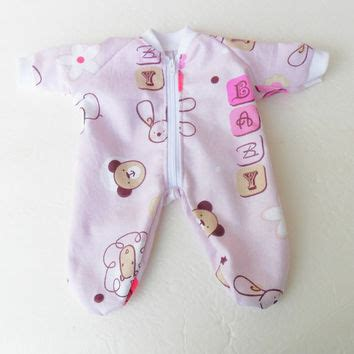Divashop Baby Doll T Cafepress 2 2 by Best Teddy Clothes Products On Wanelo