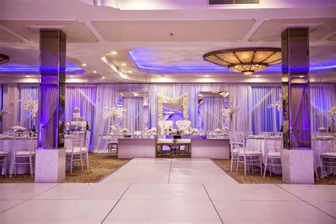 Wedding Planner Los Angeles by Large Wedding Venues In Los Angeles La Banquets