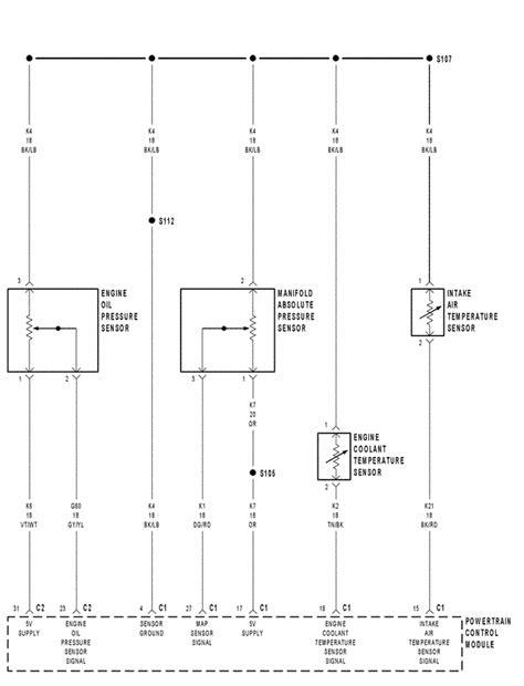 31 2000 Jeep Grand Cherokee Wiring Diagram - Free Wiring Diagram Source | Wiring Diagram For 2000 Jeep Grand Cherokee |  | Free Wiring Diagram Source