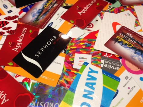 Gift Card Arbitrage - advanced gift card reselling arbitrage become a bulk seller