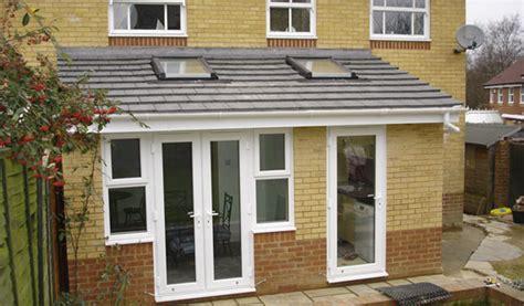 Extensions & Loft Conversions Accrington   Blackburn   Burnley
