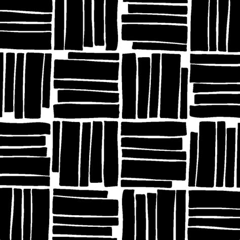 pattern black color 25 unique black and white patterns themescompany