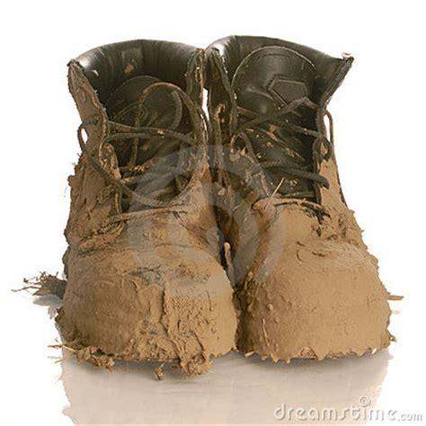 muddy shoes home sir j a macdonald school