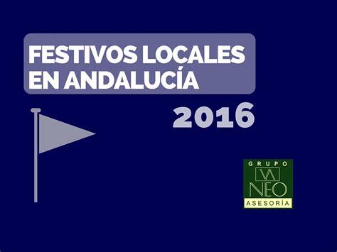 calculadora de liquidaciones 2016 finiquitos y liquidaciones 2016 newhairstylesformen2014 com