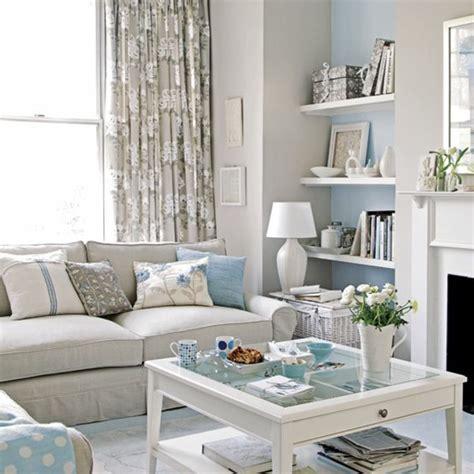 breathless grey apartment is no work of fiction ny moderne wandfarben 40 trendige beispiele archzine net