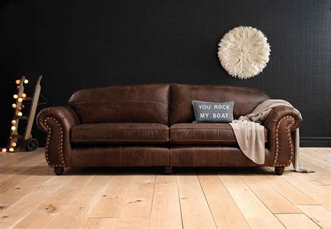 distressed leather melbourne distressed leather sofa with distressed leather sofa