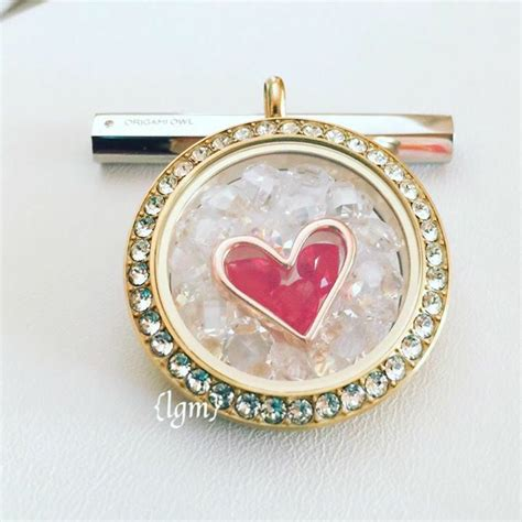 Origami Owl Lockets Ideas - 858 best origami owl images on origami owl