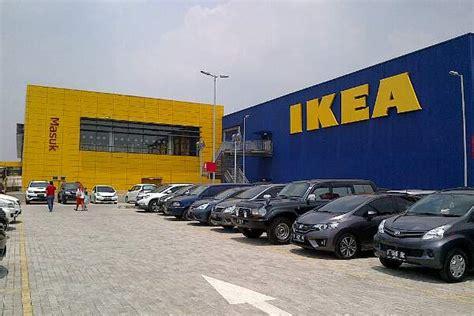 Produk Ikea Alam Sutera ikea tawarkan diskon dan produk untuk sambut natal