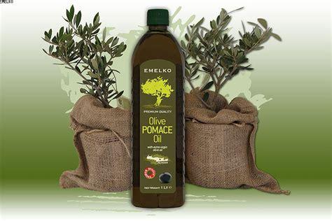 Whippy Rich Gold Label 1lt olive pomace crete 1lt emelko olive crete greece