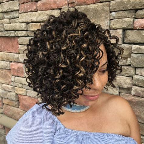 types of latch hook hair 40 crochet braids hairstyles for your inspiration