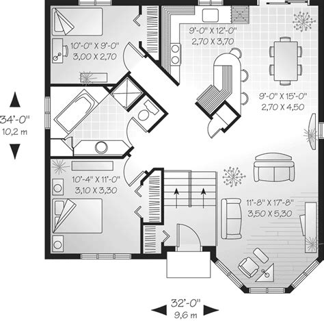 victorian style house floor plans victorian style house floor plans www pixshark com images galleries with a bite