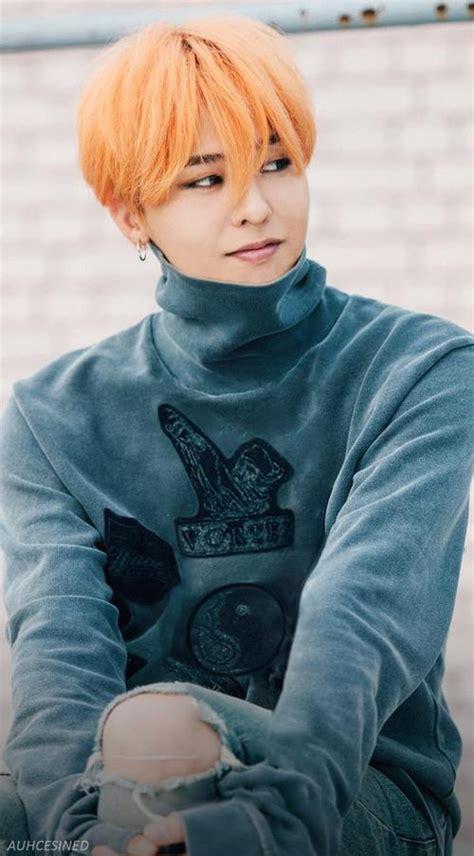 Gd Bigbang Kwon Ji Yong by Gd Welcome To The Fangirl