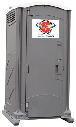 porta potty with sink ohio portable toilet rentals porta potty with sink