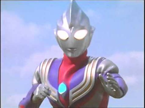 film ultraman tiga final episode ultraman tiga episode 1 2 2 chineese youtube