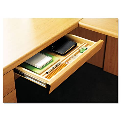 Laminate Drawers by Laminate Angled Center Drawer 22w X 15 3 8d X 2 1 2h