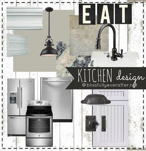 kitchen design boards kitchen design board design boards look at style and cabinets