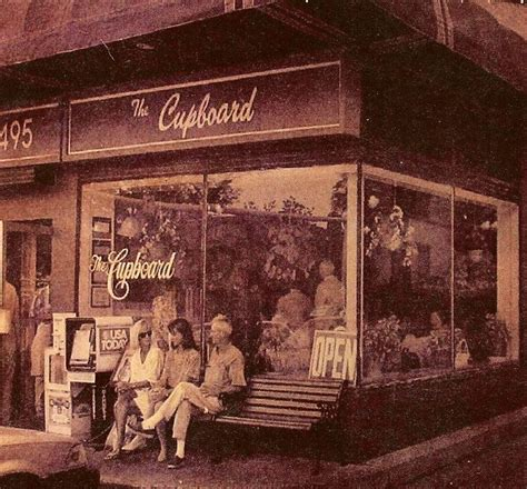The Cupboard Tn 1063 Best History Images On Tennessee