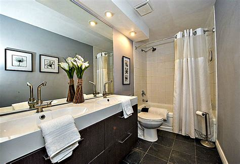 staged bathrooms staged bathroom home staging bathroom ideas pinterest