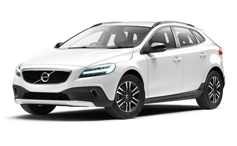 volvo  price  india images mileage features reviews volvo cars