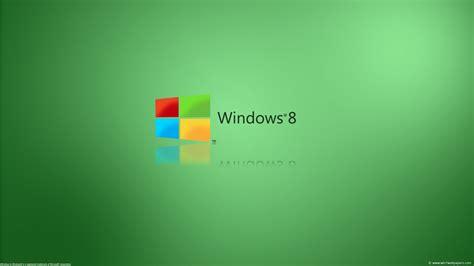 wallpaper windows 10 hd 1366x768 windows 8 wallpaper hd 1366x768 wallpapersafari