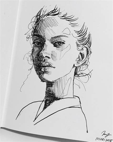 sketchbook ink 25 best ideas about sketches of on