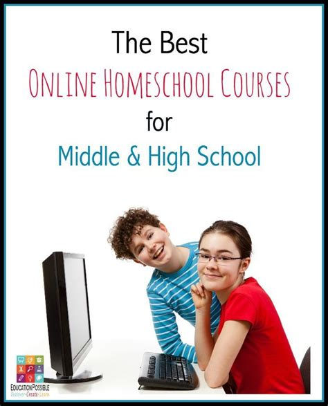 biography list for high school students 214 best homeschooling tweens teens images on pinterest
