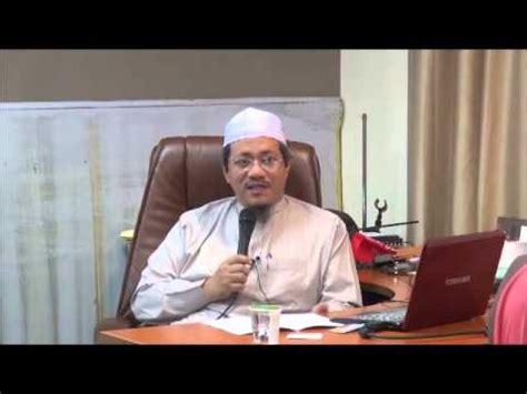 Filsafat Dakwah Penulis Dr Abdul Basit aam motivasi haji siri 5 quot ibadat haji menurut sunnah perkara2 wajib dalam haji quot