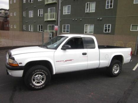 how do i learn about cars 1998 dodge viper transmission control dodge dakota 1998 cars for sale