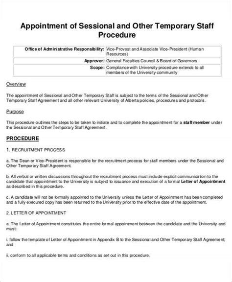 payment arrangement letter template collection letter
