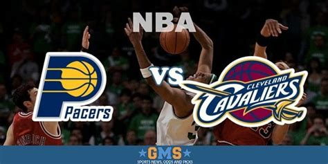 cleveland cavaliers vs indiana pacers live chat and indiana pacers vs cleveland cavaliers 11 01 17 odds pick