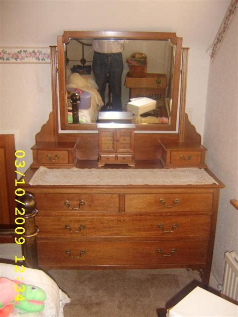 edwardian bedroom furniture edwardian bedroom furniture edwardian furniture for master bedroom style ideas for the new