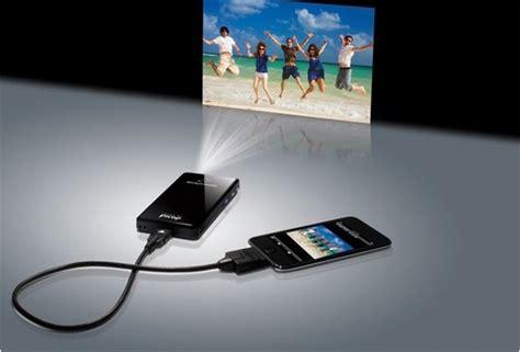 portable projector  showwx