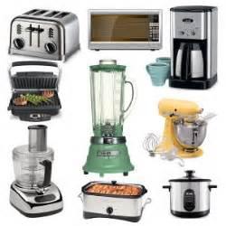 kitchen cooking appliances essential kitchen equipments and utensils